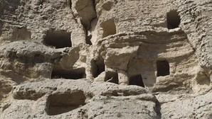 Los trogloditas madrileños que plantaron cara a Roma