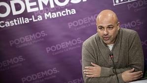 Podemos: «Un pacto PSOE-Ciudadanos podría dejar en papel mojado los avances en la región»