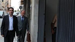 ¿Por qué el PSOE de Alcoy mira para otro lado con la gestión de las fiestas?