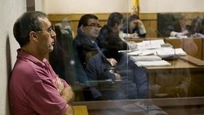 El histórico etarra José Luis Urrusolo Sistiaga sale definitivamente de la cárcel