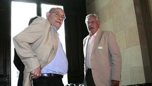 La Audiencia de Barcelona envía a juicio el expolio del Palau de la Música