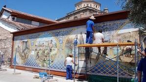 Talavera, la cuarta ciudad de España con más tasa de paro estimada en 2015