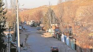 Seis detenidos de un clan de la Cañada Real que traficaba con cocaína