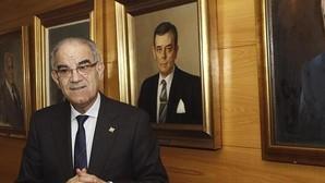 Barreras niega que Pemex vaya a deshacerse de su participación