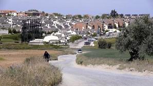 Illescas tendrá un gran casino que creará 120 puestos de trabajo