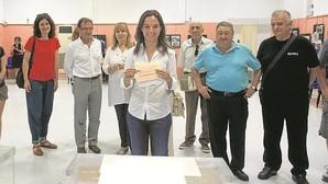 Ahora Getafe estalla por los votos «fantasma» que auparon al PSOE