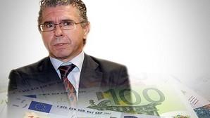 Los constructores de la trama Púnica deben 39 millones de euros a Hacienda