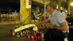 Los violentos ritos y códigos de las bandas latinas en Madrid
