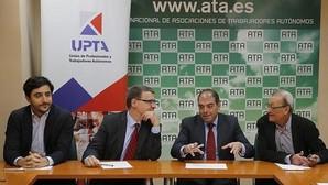 Ciudadanos advierte al PP de que el acuerdo con el PSOE debe ser la base de la negociación