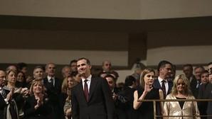 Mari Mar Blanco: «Nadie puede disfrazar de libertad ideológica la apología»