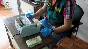 Desarticulan una red que usaba a los tripulantes de Avianca para blanquear dinero del narcotráfico