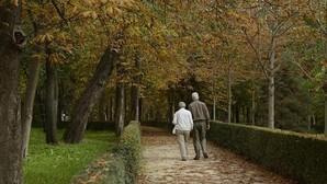 Galicia monitorizará su problema demográfico de forma permanente