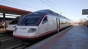 Castilla-La Mancha: la región con más kilómetros de AVE