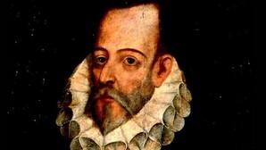 La última sospecha sobre el Príncipe de los Ingenios: ¿fue Cervantes un «antisistema»?