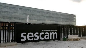 Las oposiciones en el Sescam se celebrarán a principios del año 2017