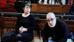 El TSXG ratifica las penas por asesinato y señala a Porto como autora material