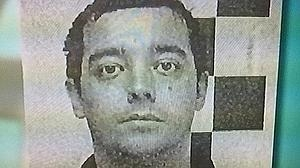Un jurado popular juzgará al descuartizador de Majadahonda por dos asesinatos