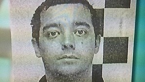 El presunto descuartizador de Majadahonda cree que pertenece a una hermandad secreta