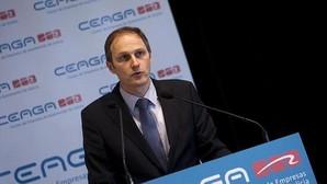 Galicia activará la primera aceleradora de I+D de la automoción en España