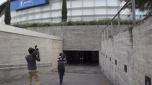 El Madrid Arena no tenía suficientes salidas de emergencia e incumplía la normativa en evacuación