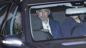 La trama Púnica ya se ha llevado por delante a 15 políticos de Madrid