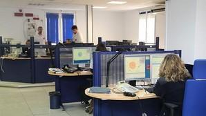 El servicio de Teleasistencia recibe 11.100 llamadas