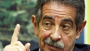 El Gobierno de Cantabria pagará los recibos de luz y gas a los vecinos en situación de pobreza