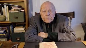 El autor José Jiménez Lozano abrirá el ciclo de conferencias