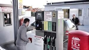 El PP impulsa una ley para que todas las gasolineras tengan personal por el día