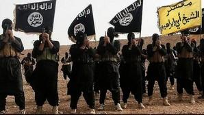 Las amenazas yihadistas contra España aumentan en la red en los últimos meses