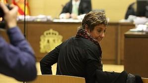 El juicio por la corrupción en La Muela quedará visto para sentencia esta semana