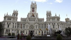 Ahora Madrid y el PSOE crean la Oficina contra el Fraude