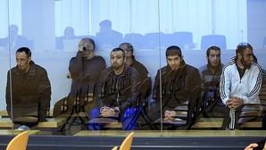 España ha detenido a 616 yihadistas desde el 11-M