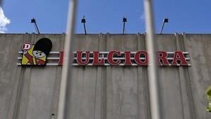 Mondelez cerrará su planta de Dulciora en Valladolid, con 232 empleados