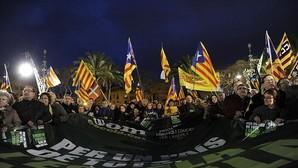 Un grupo de lingüistas reclama que el catalán sea la única lengua oficial en una Cataluña independiente