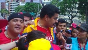 El historial del concejal Andrés Bódalo