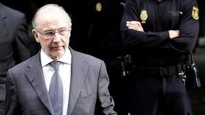 El juez investiga a Telefónica y a Lazard dentro del caso Rato