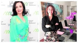 Imputadas dos letradas por alentar una trama de denuncias falsas de violencia de género