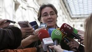 El Ayuntamiento de Madrid llevará a los tribunales la venta de viviendas de EMVS de Botella si se confirman irregularidades