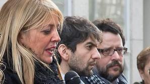 El alcalde de Ferrol admite una nueva crisis entre los dos socios de gobierno