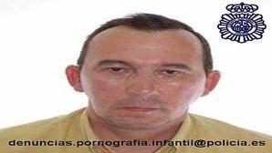 Llega a España el pederasta prófugo de Valdemoro, condenado 72 años de prisión