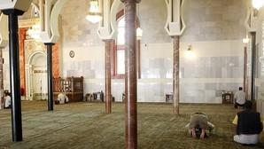 Mapa del Islam en España: 300.000 musulmanes más en los últimos cinco años y 1.400 centros de culto
