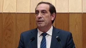 Galicia pedirá una «compensación económica» por cumplir el déficit