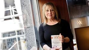 Una de las concejales del PP de Valencia imputada por blanqueo dejará el acta para dedicarse a la literatura