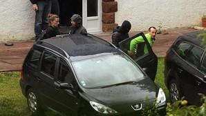 ETA reconoce el «importante daño» que le han causado las últimas operaciones policiales