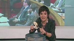TV3, el «tam tam» soberanista