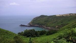 Jersey, un paraíso fiscal británico de 100.000 vecinos a 22 kilómetros de Francia