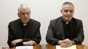 Expulsan al exdirector de los Misioneros Pobres de Vigo acusado de estafa