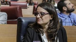 La Generalitat recupera la comisión para combatir la violencia machista