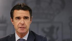 La fatídica semana de Soria: «He cometido un error casi de principiante en política»